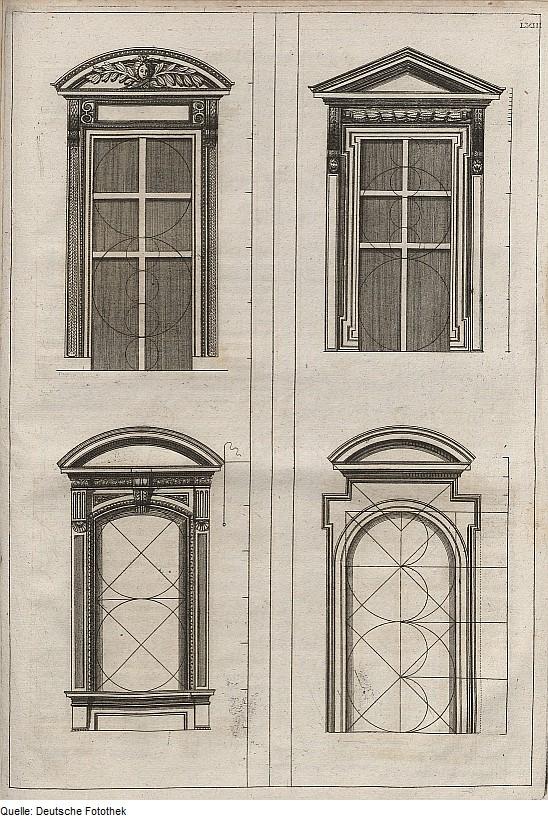 File fotothek df tg 0008042 architektur fenster for Fenster wiki