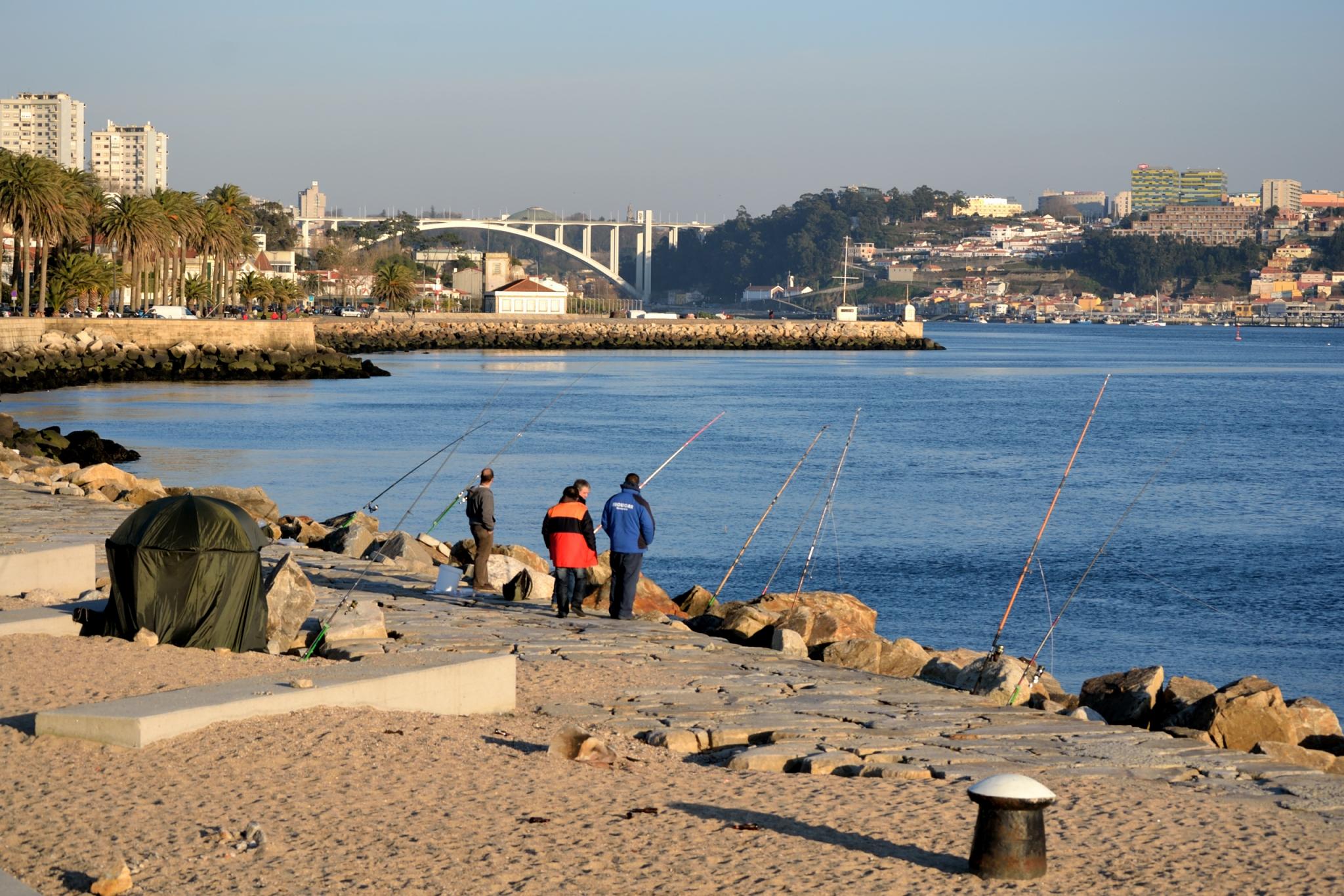 File:Foz do Douro, Porto, Portugal (7971357970).jpg - Wikimedia Commons
