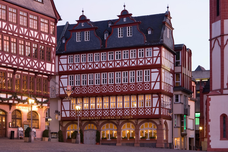 Frankfurt_Am_Main-Schwarzer_Stern-Ansicht_vom_Samstagsberg-2008 Spannende Lampen Frankfurt Am Main Dekorationen