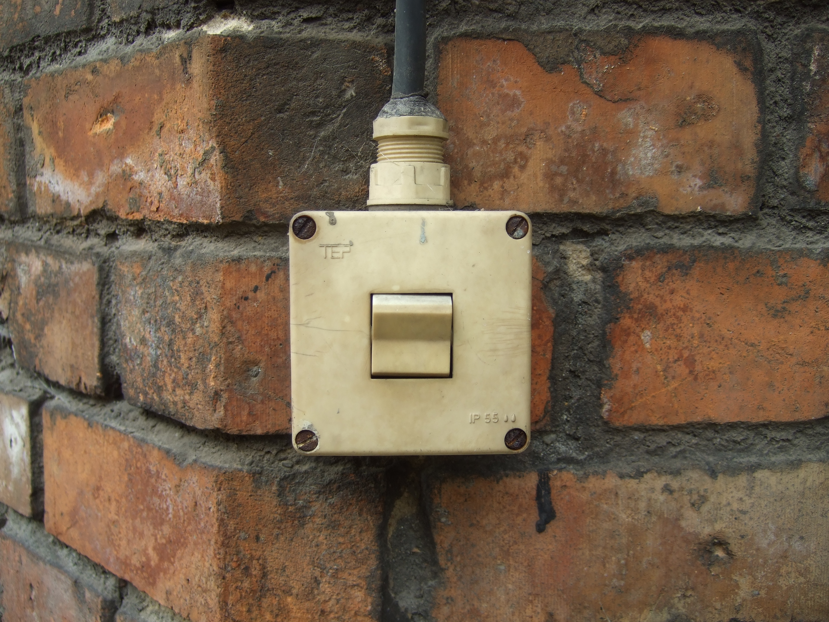 File:Frankfurt Oder Light Switch