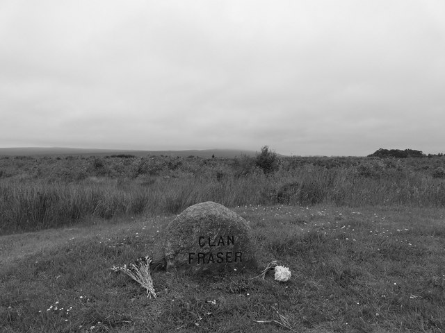File:Frasers Remembered - geograph.org.uk - 883319.jpg