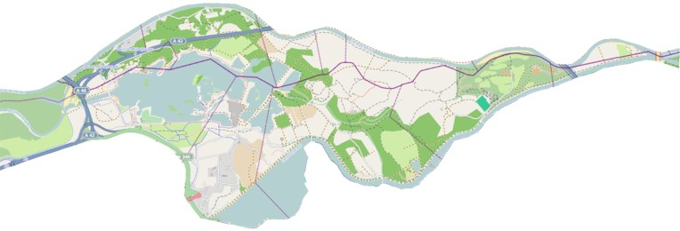 Géolocalisation Grand Parc de Miribel-Jonage.jpg