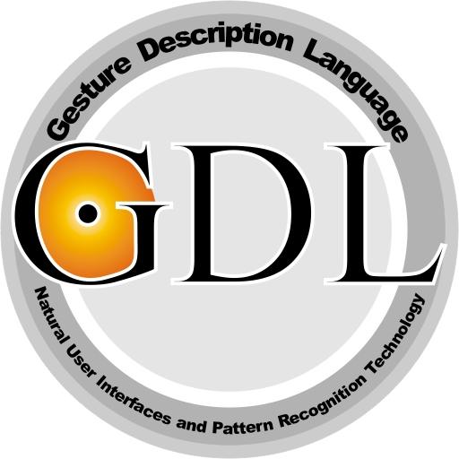 Картинки по запросу Язык GDL