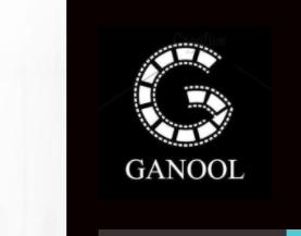 Ganool gma.amritasingh.com :