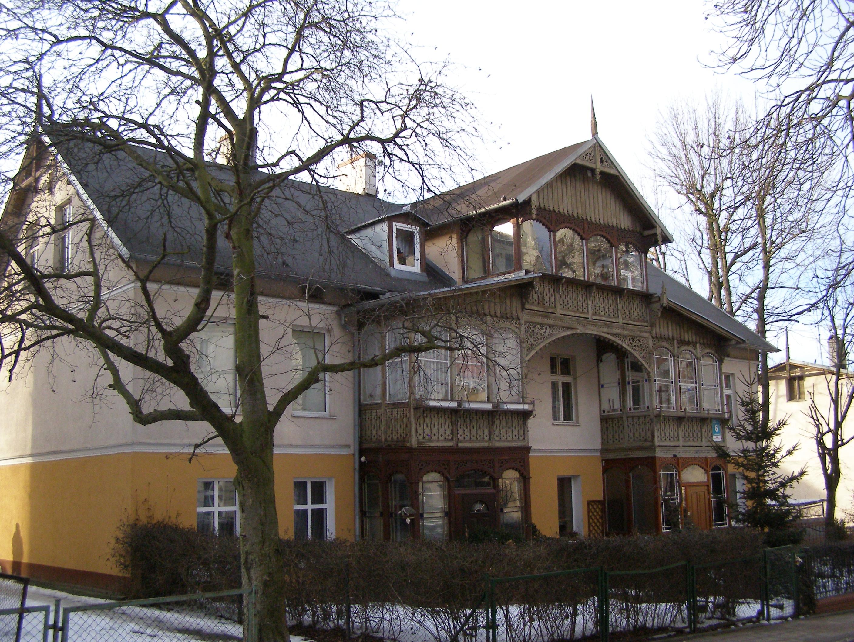Filegdansk Matki Polki 6 1jpg Wikimedia Commons