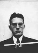 George T. Reynolds American astronomer