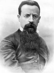 Giovanni Bovio (1837-1903).jpg