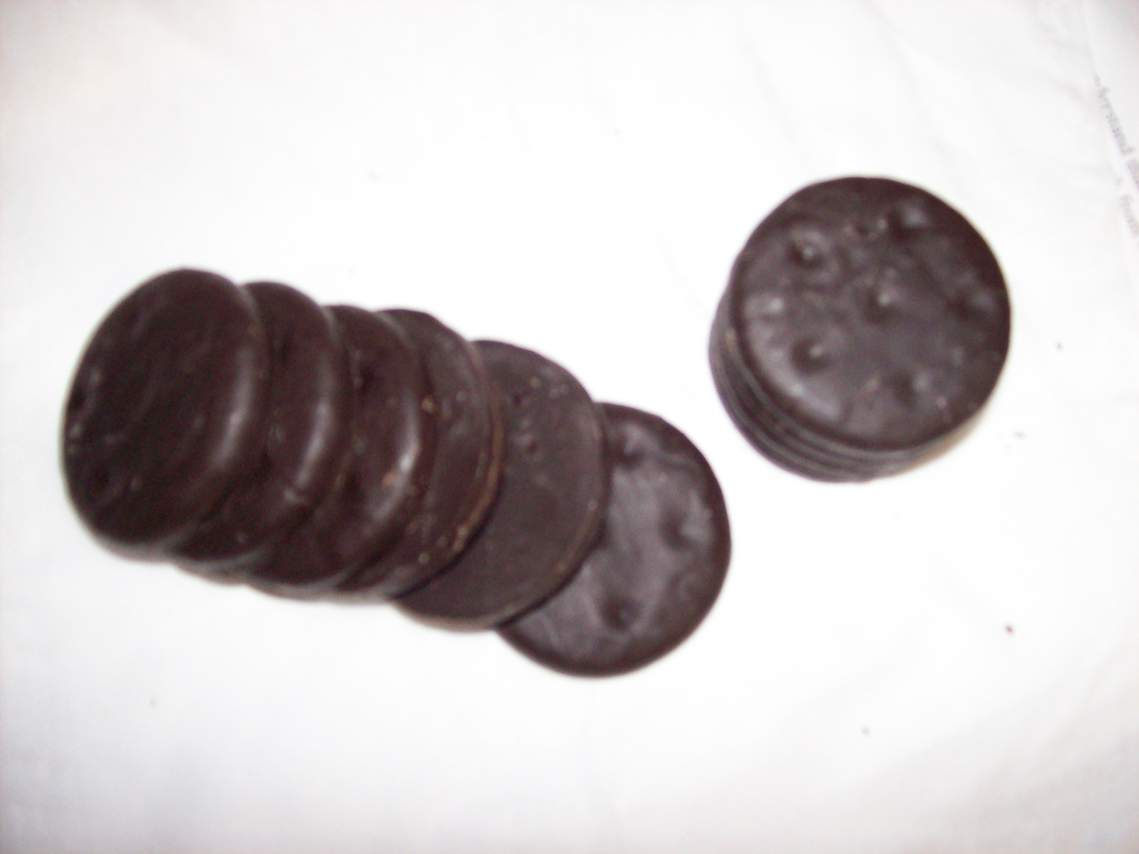 File:Girl Scouts of the USA Thin Mints.jpg - Wikimedia Commons