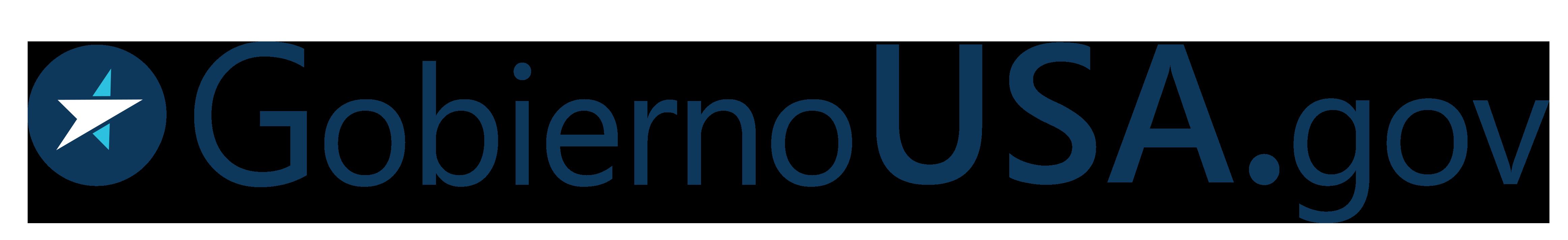 File:GobiernoUSA.gov logo as of 2017.png - Wikimedia Commons