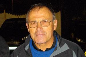 Dario Gradi