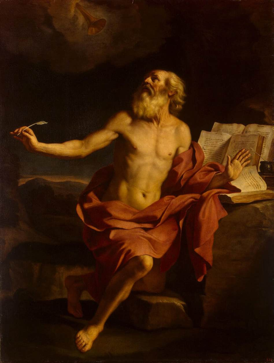 https://upload.wikimedia.org/wikipedia/commons/3/32/Guercino_-_St_Jerome_in_the_Wilderness_-_WGA10950.jpg