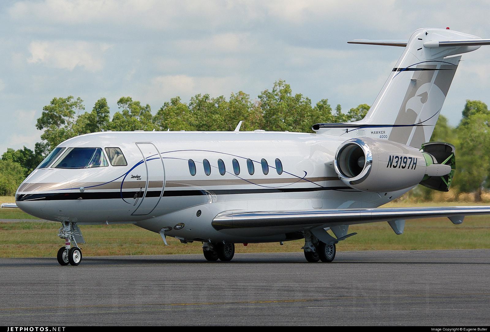 File Hawker Beechcraft 4000 Private Jp6859524 Jpg