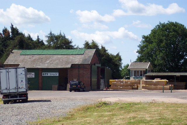 Hawkhurst Railway Station Wikipedia