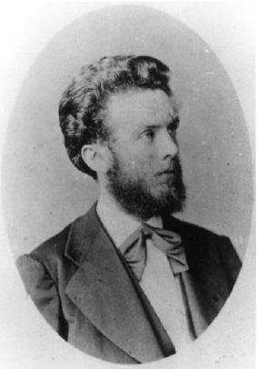 ハインリッヒ・エドムント・ナウマン - Wikipedia