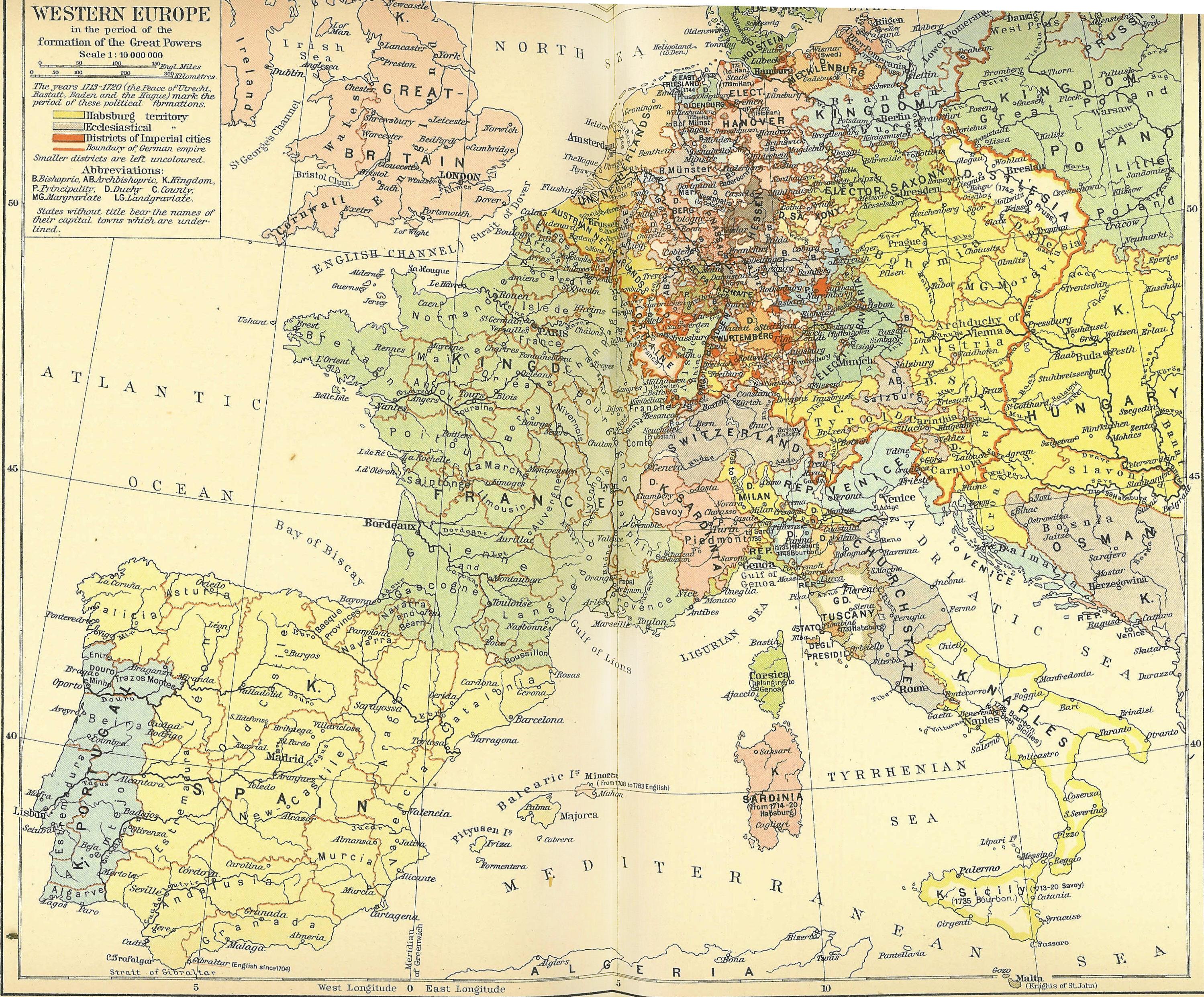 File:Helmholt   Western Europe early 18th century.   Wikimedia