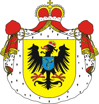 Fichier:Herb Radziwiłłów.PNG