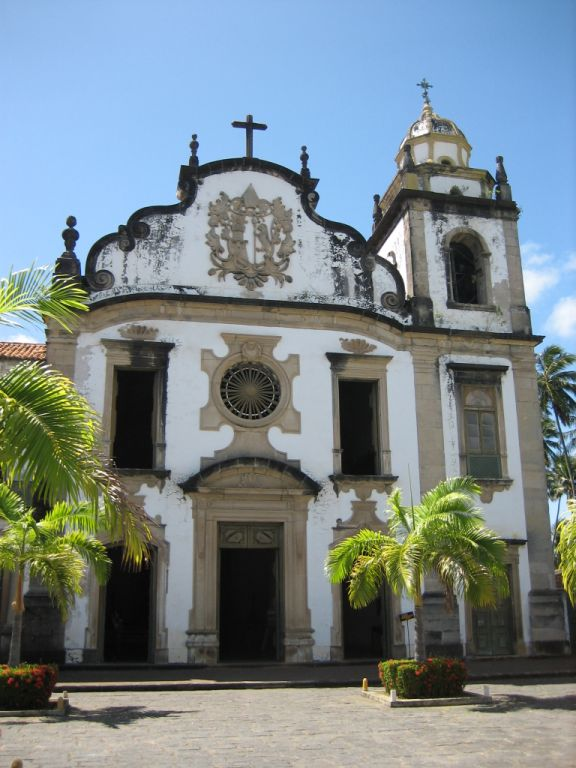 Historic Centre of the Town of Olinda-109016.jpg