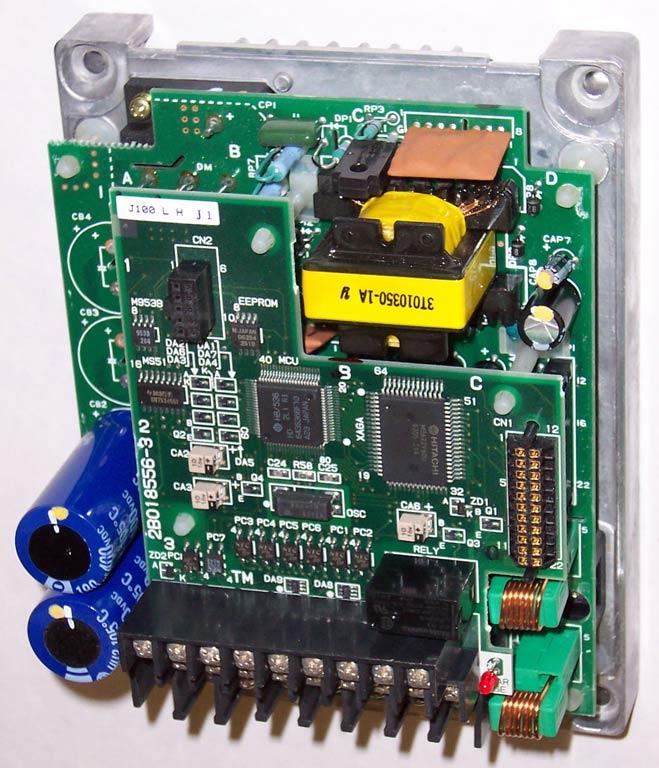 Bimbahara electrical machinery pdf converter