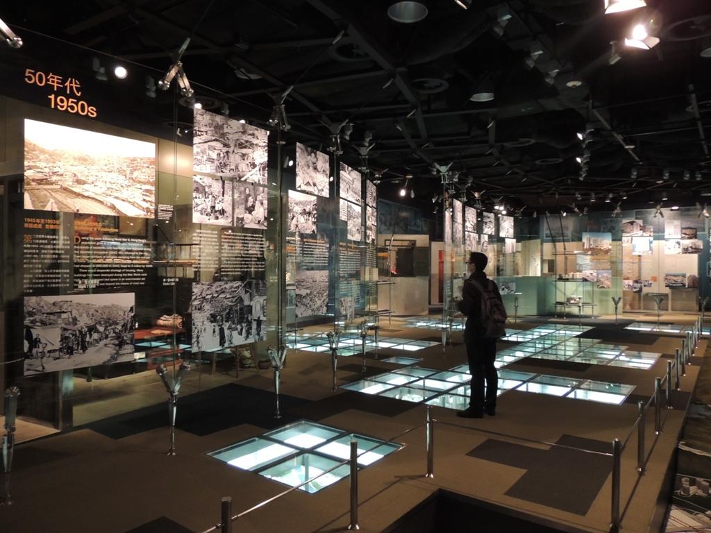 D Exhibition Hong Kong : Hong kong housing authority exhibition centre wikipedia