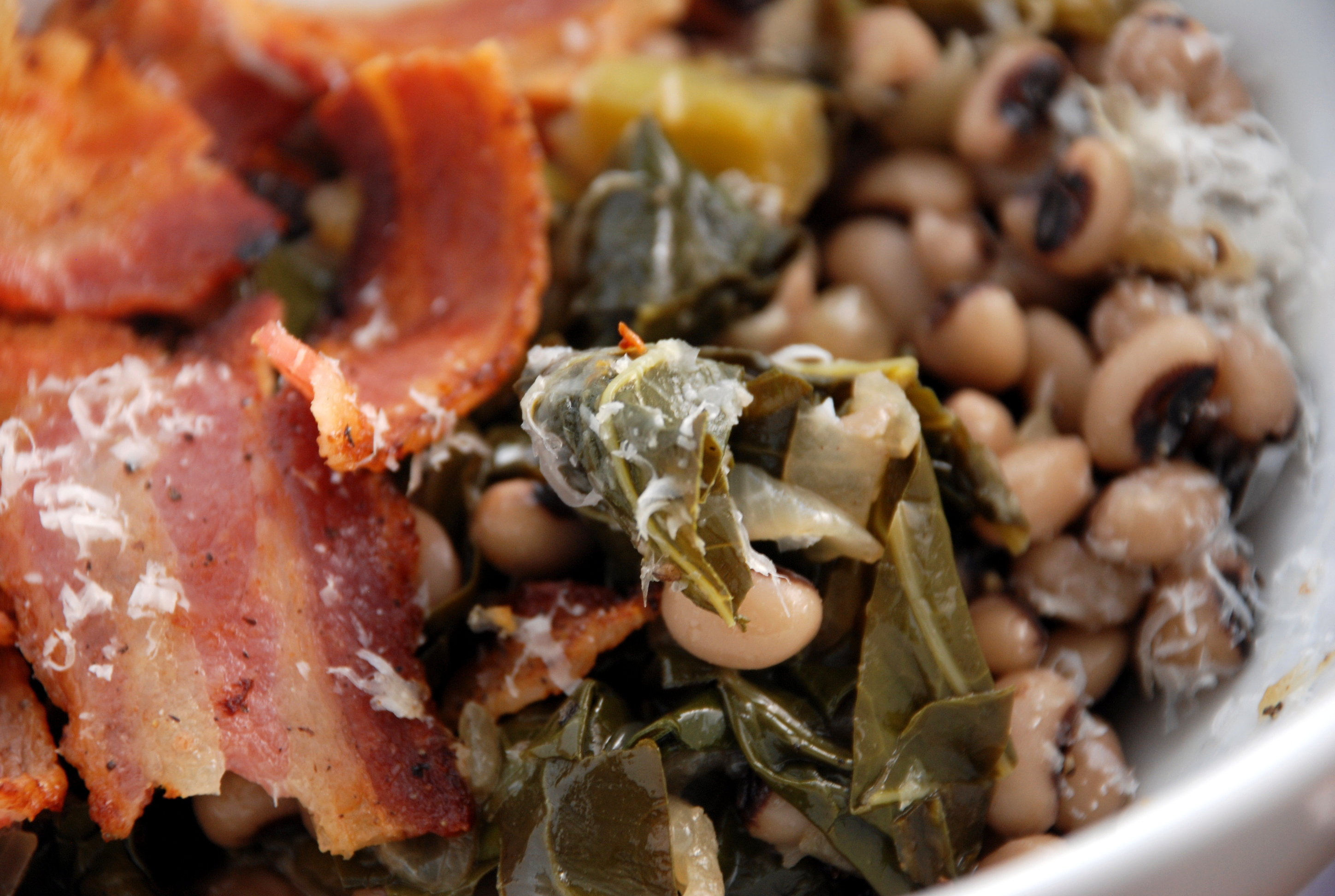 File:Hoppin' John.jpg - Wikimedia Commons