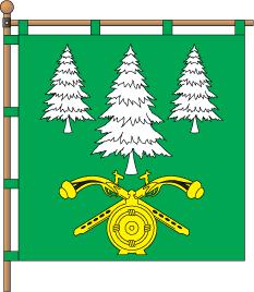 Хрінівка (Вінницька область)