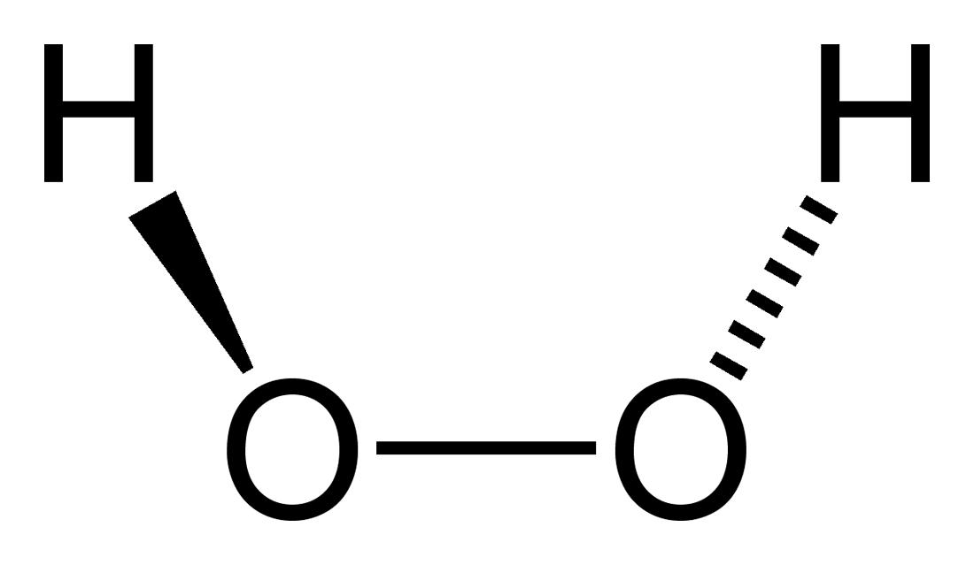 filehydrogenperoxide2dpng wikipedia