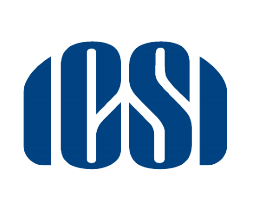 File:ICSI Logo.PNG - Wikimedia Commons