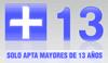 INCAA +13.png