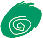 File:Icono reserva natural especial.png