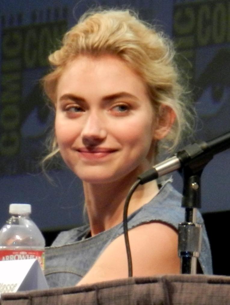 Imogen_Poots_Comic-Con_2011.jpg