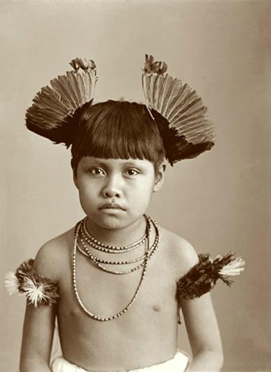 Fichier:Indian boy.jpg