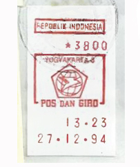 Indonesia stamp type PO-B0point1.jpg