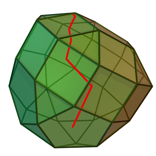 Interior Point Method Three Dimensions.png ...