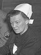 Irmgard Huber (1945).jpg