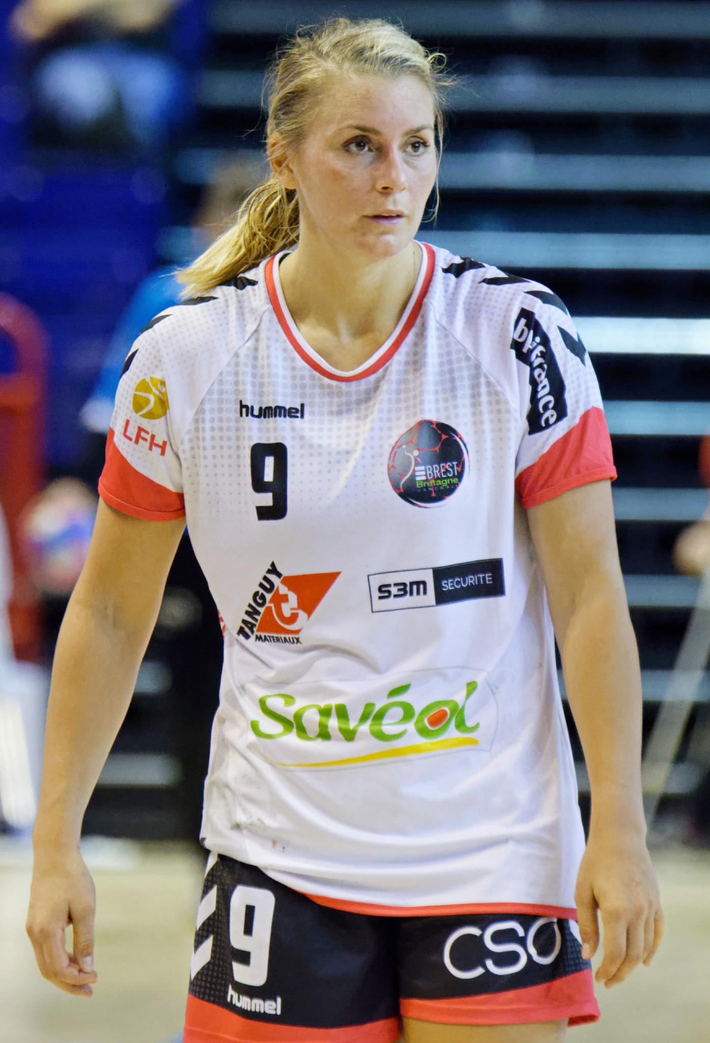 Isabella Gulden