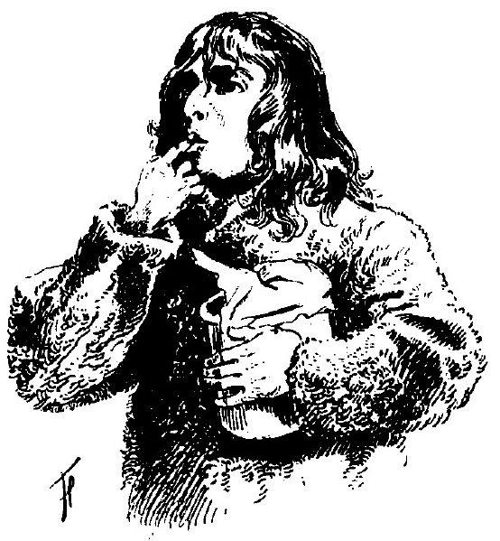 File:Ivoi - La Mort de l'Aigle (page 20 crop).jpg
