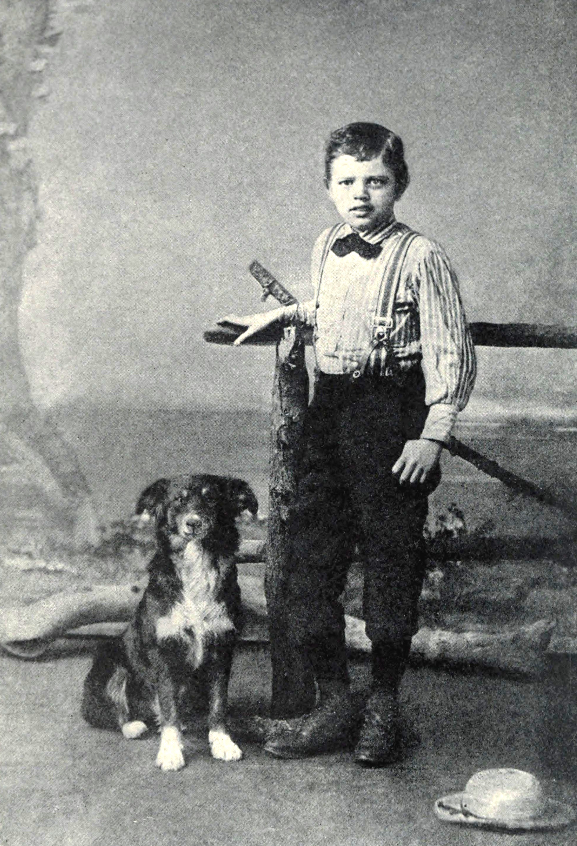 the life and works of jack london The world knows jack london as a writer who lived his own real-life adventures  but there are some parts of his life that have remained hidden for many years,.