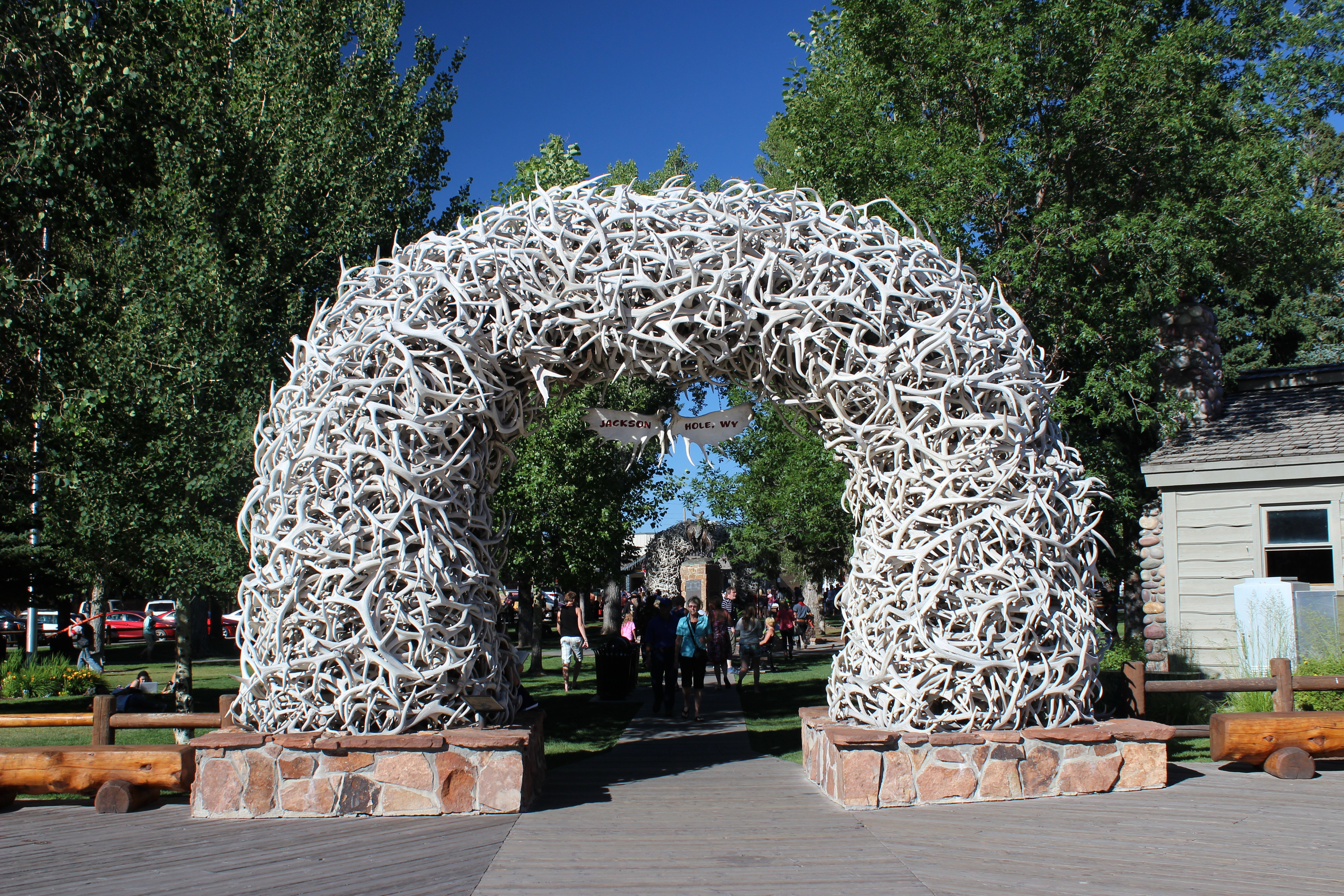 Top 10 things to do in jackson hole wy best of wyoming for Things to do in jackson hole wy