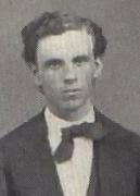 James Joseph Dolan of the Lincoln County War.jpg