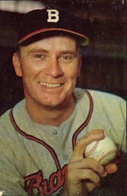 Jim Wilson