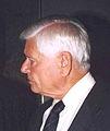 John Michael Steiner.jpg