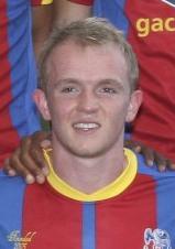 Jonny Williams Welsh association football player