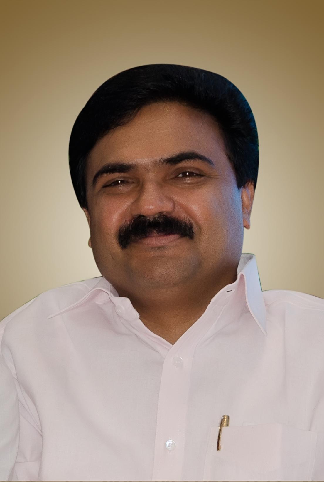 Jose K. Mani - Wikipedia