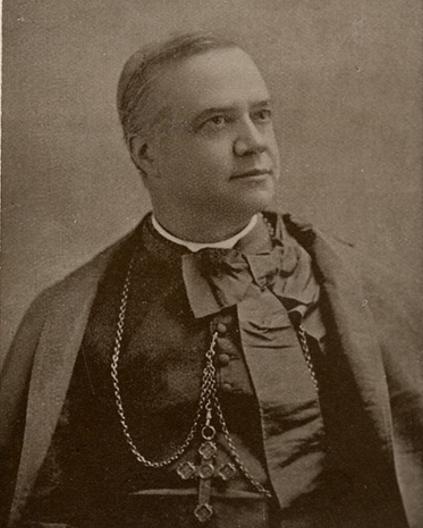 Original title:  File:Joseph-Médard Émard.png - Wikimedia Commons
