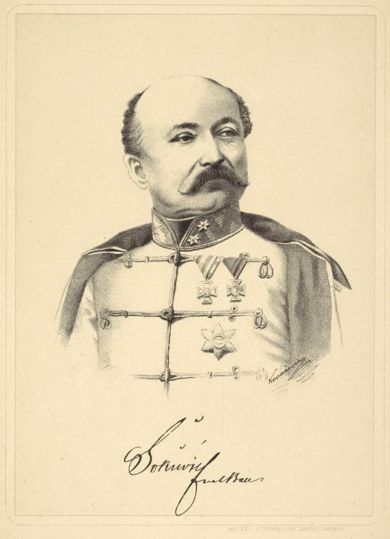 Josip Šokčević