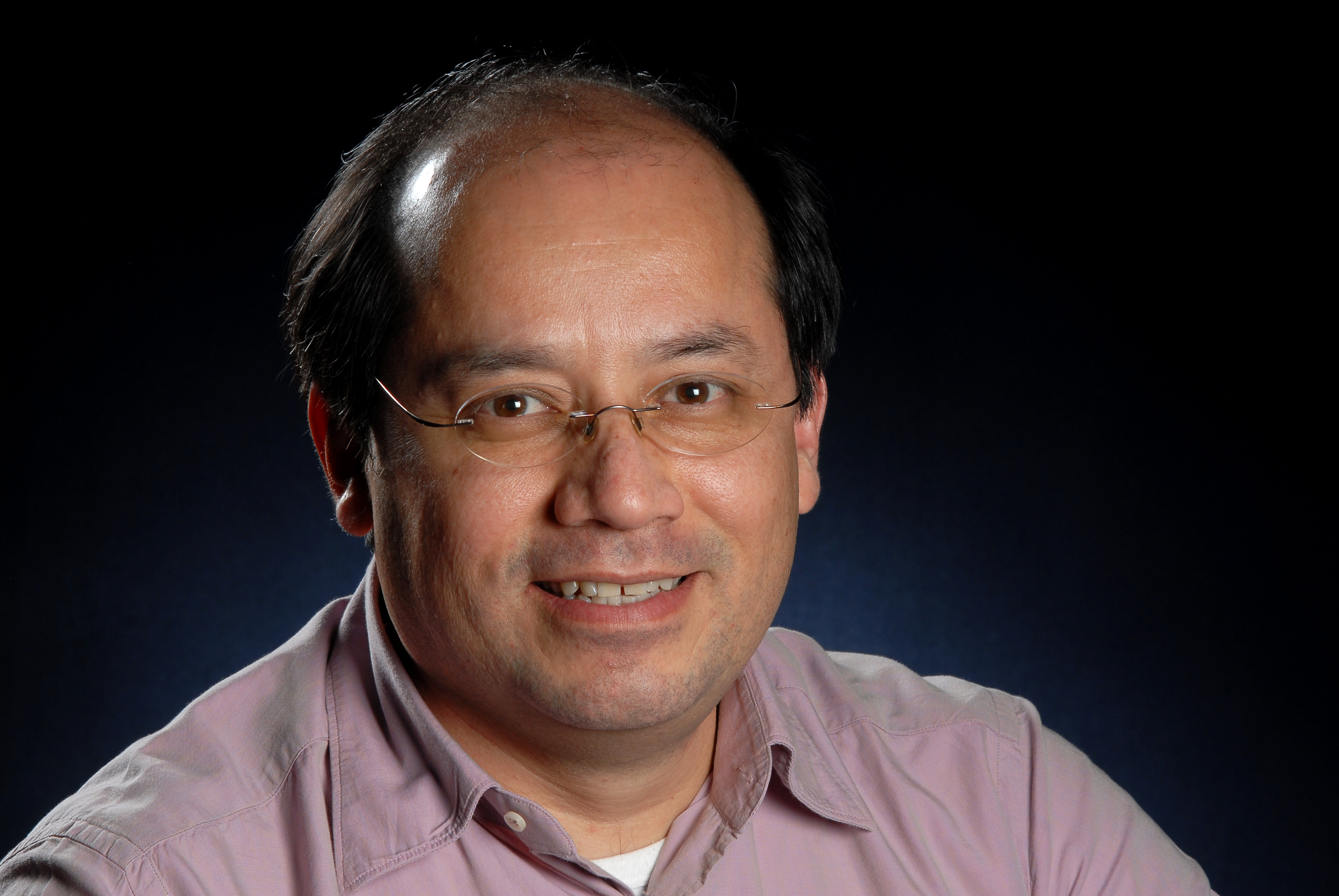 File Juan Carlos Sanchez Campo Wikimedia mons