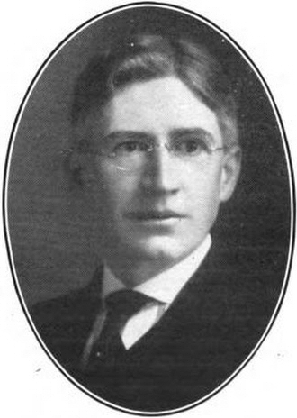 Julian Ashby Burruss.jpg