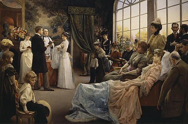 File:Julius LeBlanc Stewart - The Baptism.jpg