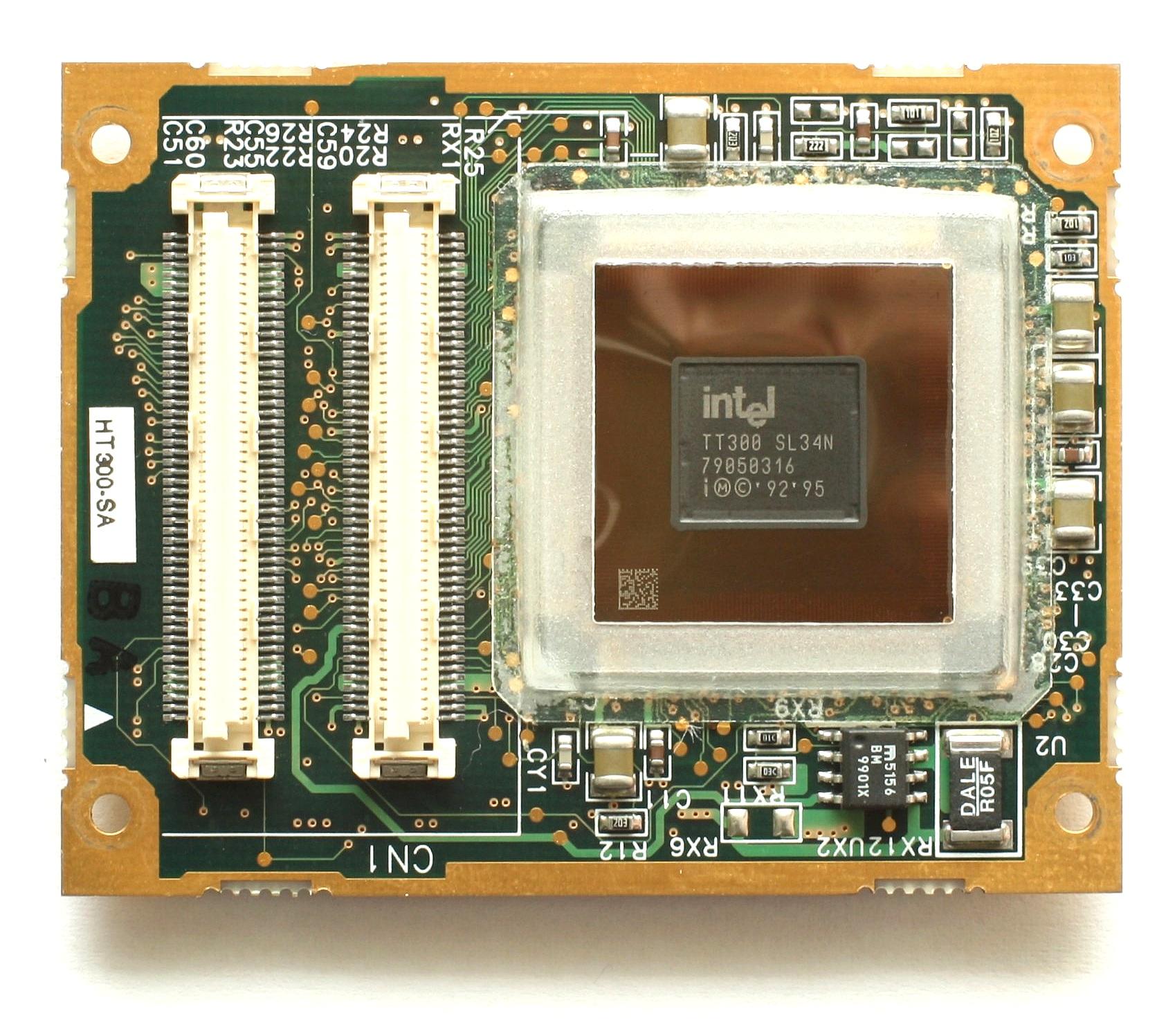 Notebook processor - Wikipedia