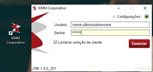 File:KMM Corporativo 2019-04-11 11.12.26.png